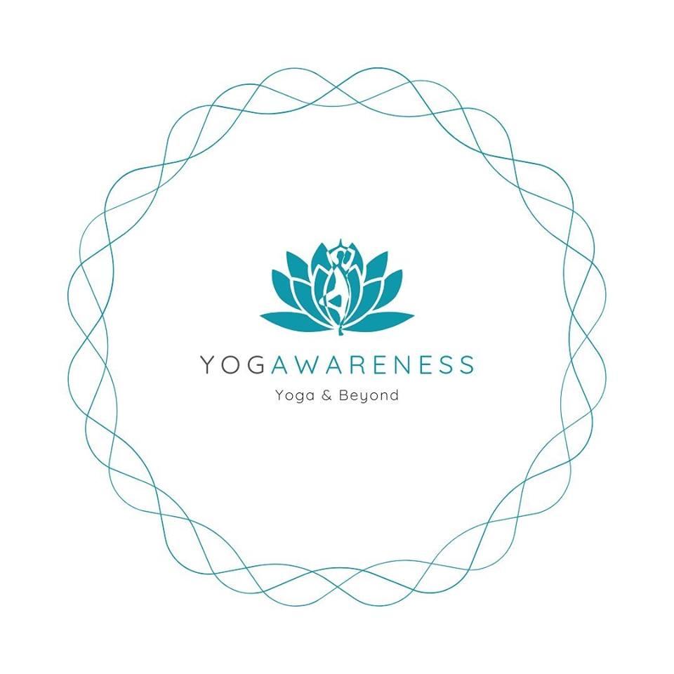 Yogawareness